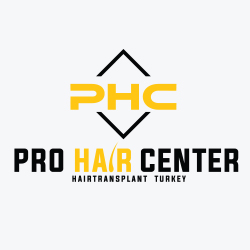 Pro Hair Center