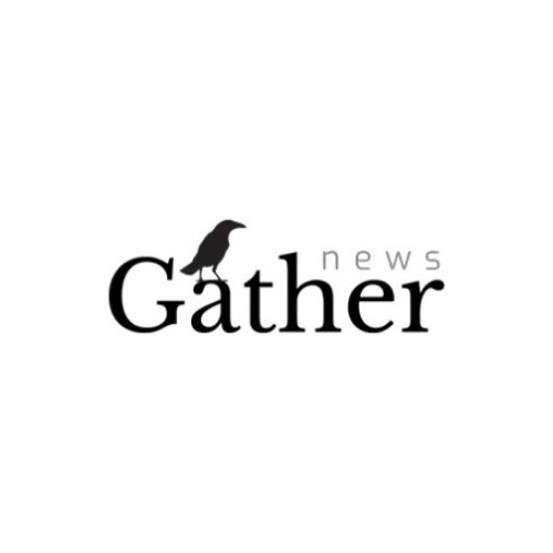 Gather News